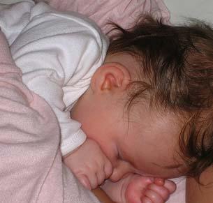 sleeping-2