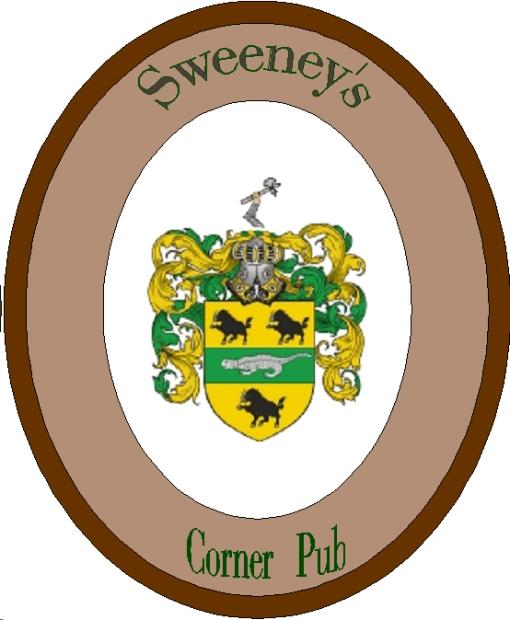 sweeney-corner-pub-42