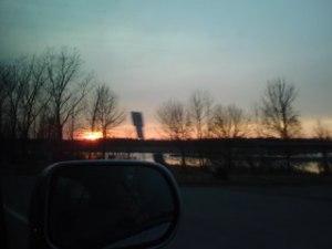 awww-sunset