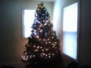 christmas-2007