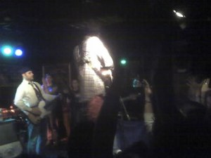 club-concert-2
