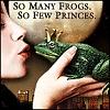 frog-princes