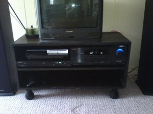 his-tv-stand