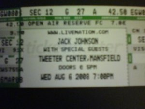 jack-johnson-ticket