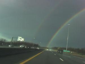 rainbow-dec-2006