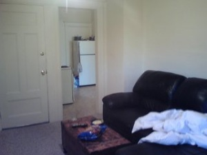 the-couch